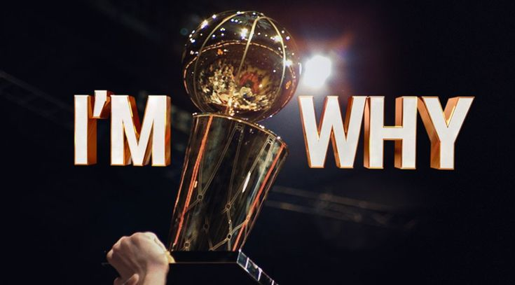 Pin by Daniel Glizzy on Kobe | Basketball legends, Kobe, Image
