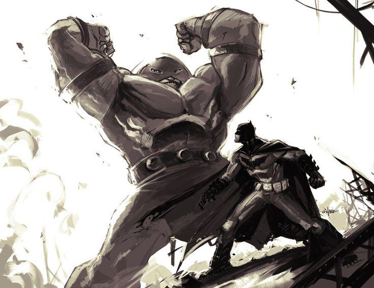 Red Hulk Vs Trion Juggernaut: 78+ Images About Juggernaut On Pinterest