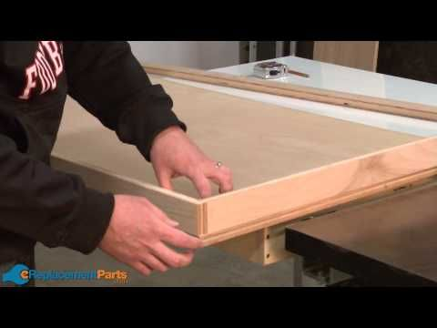 How to Make a Beer Pong Table - YouTube