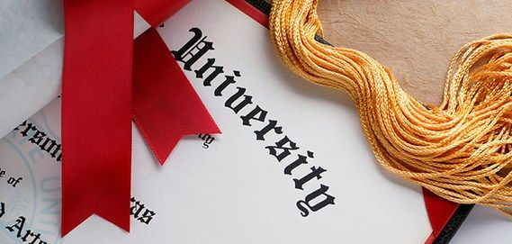 10 Advanced Degrees That Are Better Than an MBA Today – Online #online #college #degrees #worth #it http://italy.nef2.com/10-advanced-degrees-that-are-better-than-an-mba-today-online-online-college-degrees-worth-it/  # 10 Advanced Degrees That Are Better Than an MBA Today There s no denying that the MBA is a popular degree, but it isn t always the best choice for every career path or individual. There are several advanced degrees that are more in demand and often, more easily accessible than…