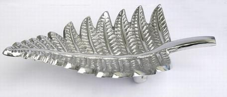 Aluminium+Silver+Fern+Bowl+(3+sizes)  http://www.shopenzed.com/aluminium-silver-fern-bowl-3-sizes-xidp334779.html
