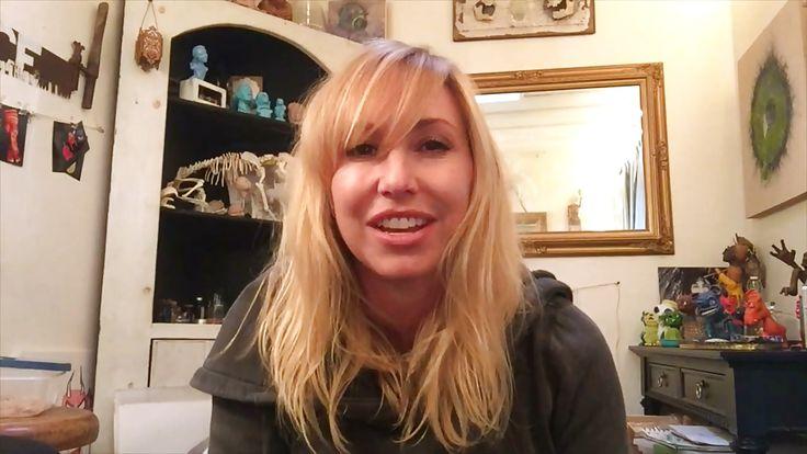 Kari Byron Still confirmed HOT!