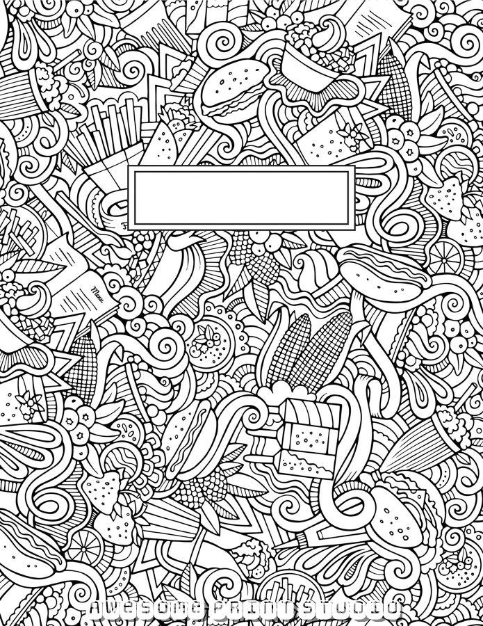 awesomeprintstudio.com_964e1bef_900px Бесплатно: четыре раскраски для обложек школьных тетрадей Скачай и напечатай