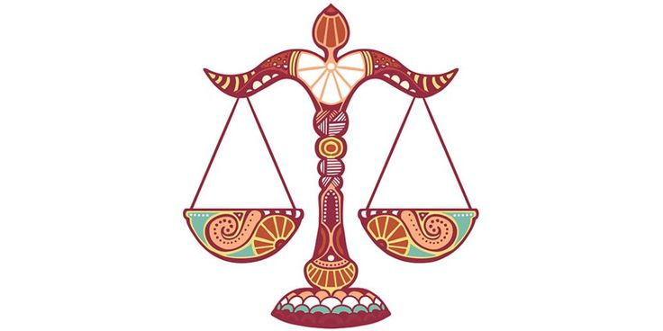 How to attract a libra woman machine embroidery designs