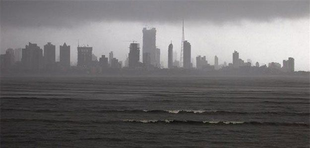 South Mumbai Property Prices May Come Down: JLL India. #key #west #real #estate http://real-estate.remmont.com/south-mumbai-property-prices-may-come-down-jll-india-key-west-real-estate/  #real estate mumbai # South Mumbai Property Prices May Come Down: JLL India South Mumbai property prices – believed to be one of the most expensive in the country- may see some softening, once the Mumbai Trans Harbour Link comes up, said Ashutosh Limaye of real estate consultant JLL India told NDTV. The…