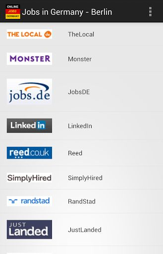 17 mejores ideas sobre Job Vacancies For Freshers en Pinterest - monster resume search