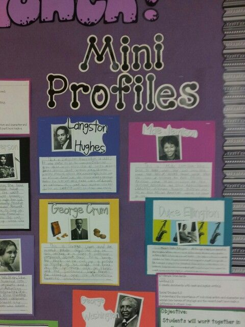 103 best images about black history month ideas on for Black bulletin board ideas