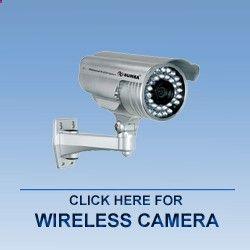 Buy Online Cheap Price Shop Latest Spy Camera, Spy Gadgets, Spy Devices, Watch Phone, Wireless Camera, Spy Camera in Delhi India, Spy Gps Tracker, Spy Store in Delhi India.