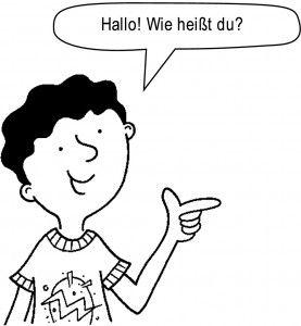 deutsche kennenlernen sex von nebenan mädchen anrufen münchenstein