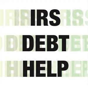 Debt IRS Tax - Do You Owe Back Taxes? - Get Professional Help dealing with the IRS or State Tax Agencies - READ More - http://www.lawyersonlineguide.net/debt-irs-tax/#
