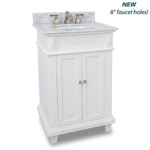 25 vanity for sale ideas on pinterest bathroom vanities for sale