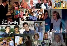 scrubs tv show cast - Bing Images