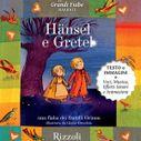 Siti Amici: Le Grandi Fiabe Narrate in 30 ebook- eBook con le fiabe più famose narrate dalla voce di personaggi famosi. Edito da Rizzoli