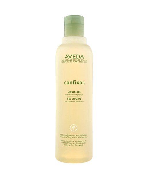 31 best Aveda Hair Care images on Pinterest | Aveda ...