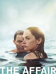 The Affair: Season 1 (2014) Another great Showtime series!  Must see