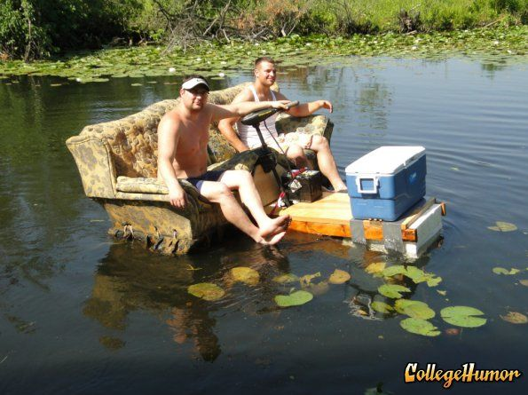 128 Best Images About Redneck Stuff On Pinterest Buses