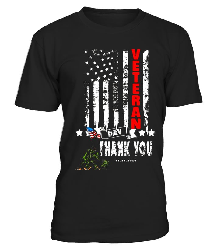Veterans Day Soldier Army Navy Thank you tshirt  veteransday#tshirt#tee#gift#holiday#art#design#designer#tshirtformen#tshirtforwomen#besttshirt#funnytshirt#age#name#october#november#december#happy#grandparent#blackFriday#family#thanksgiving#birthday#image#photo#ideas#sweetshirt#bestfriend#nurse#winter#america#american#lovely#unisex#sexy#veteran#cooldesign#mug#mugs#awesome#holiday#season#cuteshirt