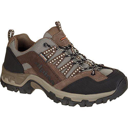 Buy 179010 Nike SB Dunk Low Women Shoes