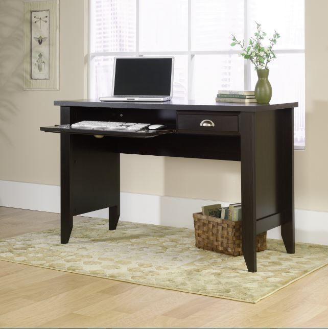 + best ideas about Sauder office furniture on Pinterest