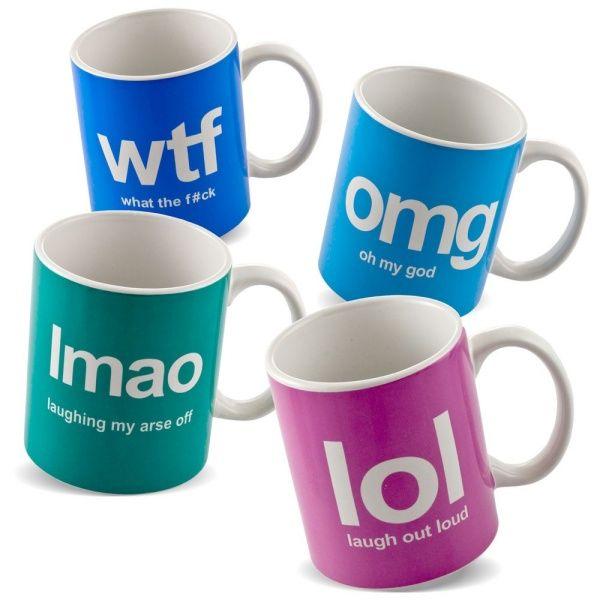 english street talk mug ile ilgili görsel sonucu