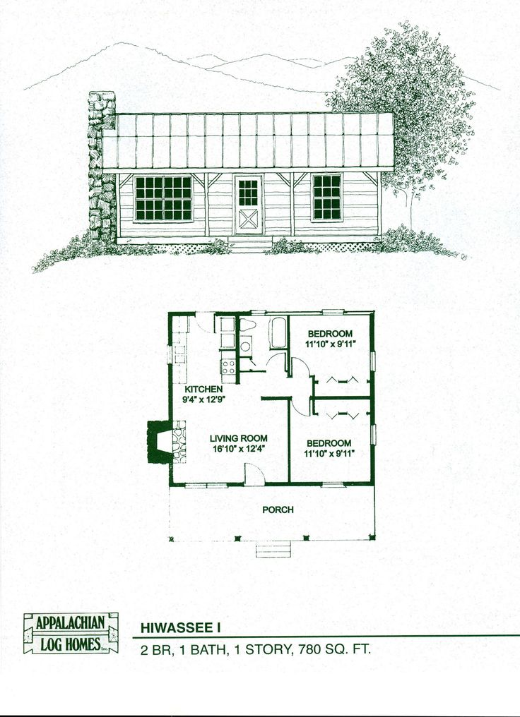 134 best house plans images on pinterest | small houses, house
