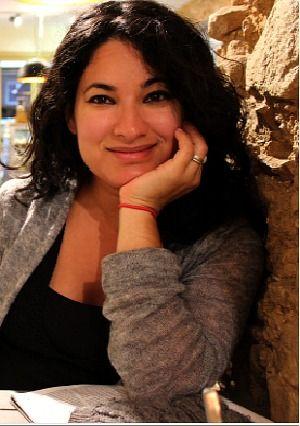 Doula Yusette op de Geboortegids. Krijg meer informatie, bekijk de foto's en lees beoordelingen. Kijk of Doula Yusette bij jou past en kom in contact.