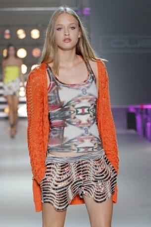 CustoLine  The Brandery foto-reportage dalla fiera di moda e design di #Barcellona.