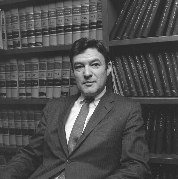 "Jack Greenberg, civil rights lawyer who helped argue Brown v. Board, dies at 91 He became part of Marshall's inner circle at the fund, helping argue landmark civil rights cases such as Brown v. Board of Education, resolved in 1954 when a ruling by the U.S. Supreme Court abolished ""separate but equal"" racially segregated public schools. (Mr. Greenberg was the last living lawyer to argue the case.)"