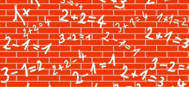 Cursos de matemáticas gratuitos en Internet > http://formaciononline.eu/cursos-de-matematicas/