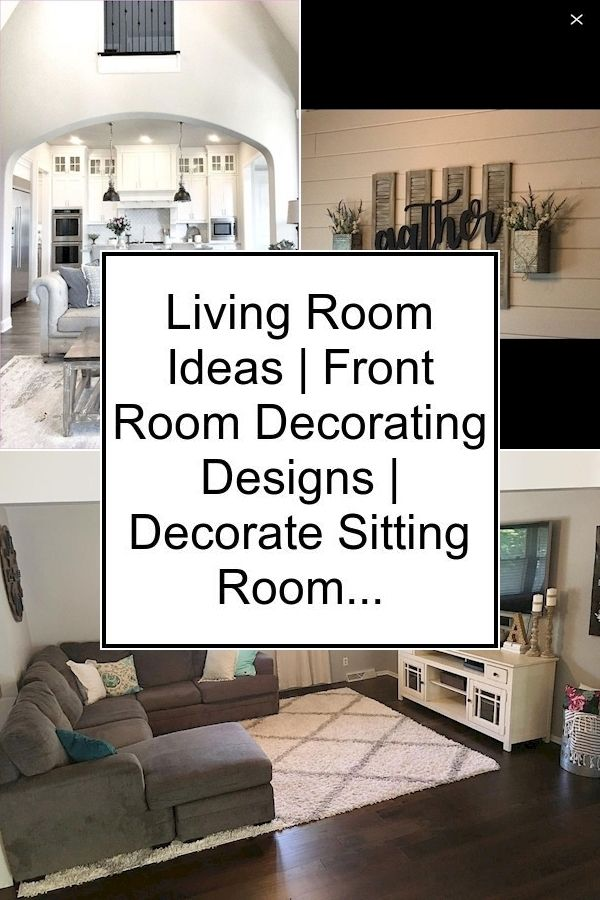 Living Room Layout Ideas To Design Your Living Room Living Hall Decoration Idea