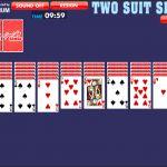 Jogar jogos de cartas online grбtis!