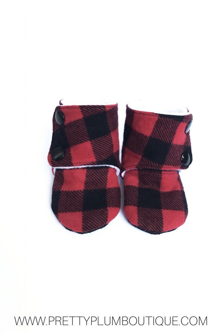Baby Booties, Stay On Booties, Baby Shoes, Soft Sole Booties, Toddler Booties, Toddler Shoes, Soft Sole Shoes