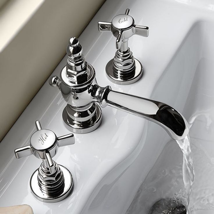 Finding The Best Cheap Bathroom Faucets