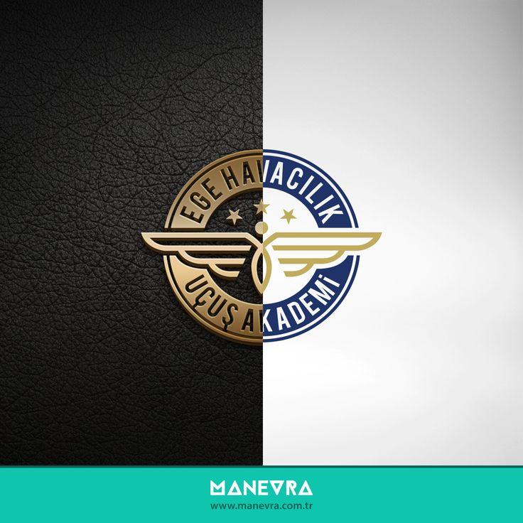 #manevra #kurumsal #tasarım #logo #reklam #grafiktasarım #ajans #reklamajansı #webtasarım #sosyalmedyayönetimi #logo #amblem #kurumsalkimlik #fotoğraf #video #vintage #retro #graphicdesign #agency #advertisement #photo #socialmedia