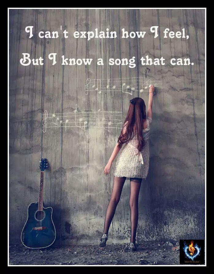 Lyric find a song using lyrics : 95 best Song Lyrics ♫ images on Pinterest | Lyrics, Song lyrics ...