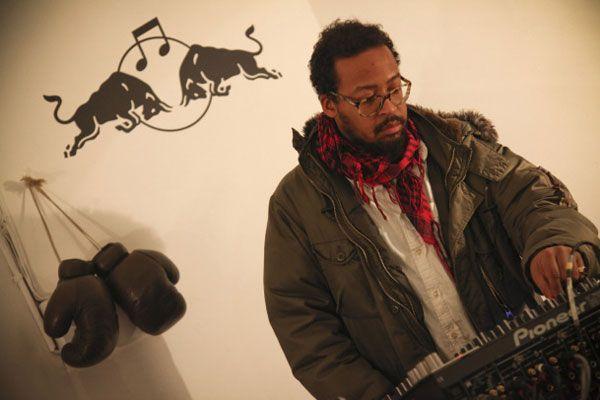 A Red Bull Music Academy Porto Hub 2012 aterra no Porto na próxima semana e na bagagem traz um conjunto de experiências que prometem dar uma nova viva à cidade