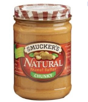 New $1/1 Smuckers Peanut Butter Coupon + Deals! - http://www.livingrichwithcoupons.com/2013/11/new-11-smuckers-peanut-butter-coupon-deals-done.html