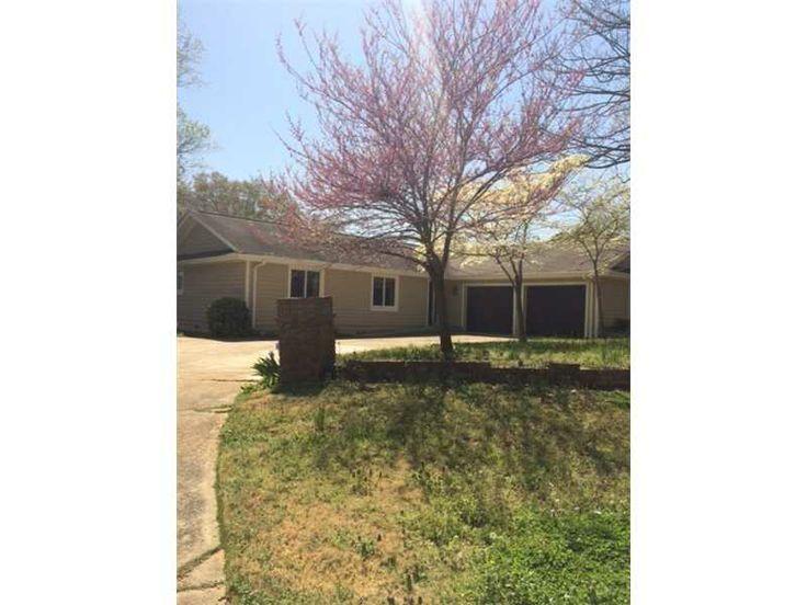3995 sundown drive gainesville ga 30506 new homes