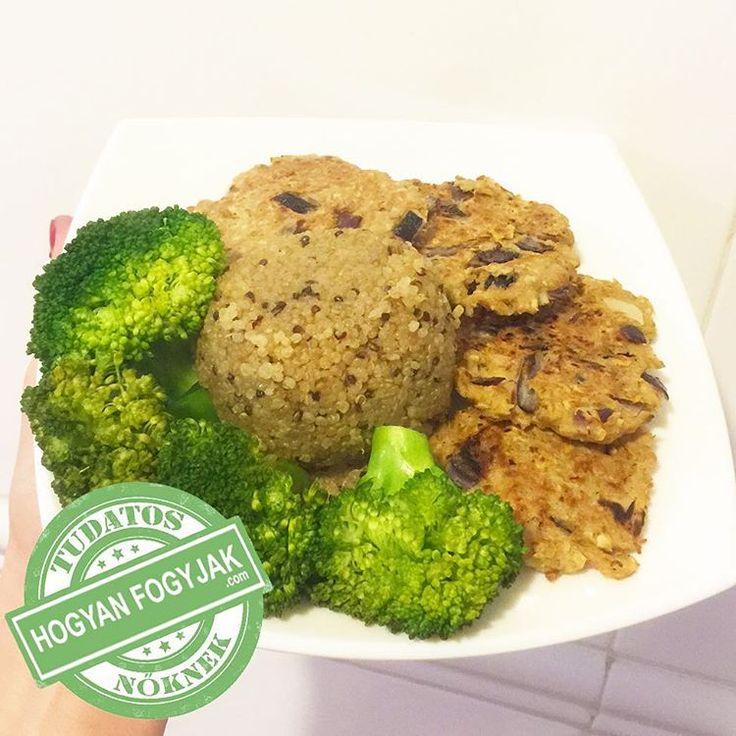 egészséges és diétás receptek fogyáshoz