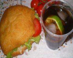 Bokit (facile, rapide) - http://www.cuisineaz.com/recettes/bokit-58812.aspx