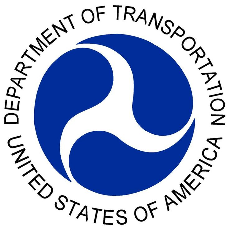US DOT Regulations on Flight Delay Compensation