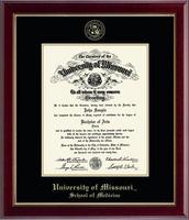 24 best medical school grad gifts images on Pinterest   Medical ...