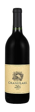 A pinner says: cheap awesome wine, will give this a try.