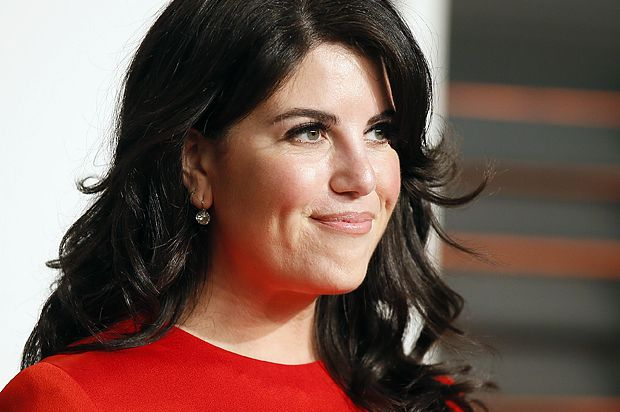 article american crime story might tackle monica lewinsky
