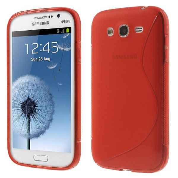 http://ecase.gr/thikes-samsung-galaxy/thikes-samsung-galaxy-grand-duos-neo.html