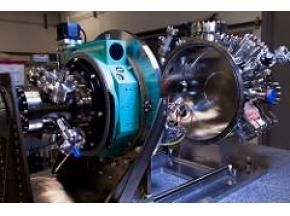 Global Monochromator Sales  Market Size & Share Analysis & Industry Outlook 2016-2021 @ http://www.orbisresearch.com/reports/index/global-monochromator-sales-market-2016-industry-trend-and-forecast-2021
