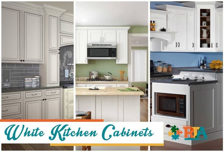 22 best rta kitchen cabinets images on pinterest rta for Best quality rta kitchen cabinets
