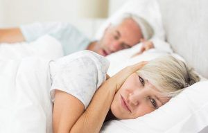 5 Best Anti Snore Pillow Reviews