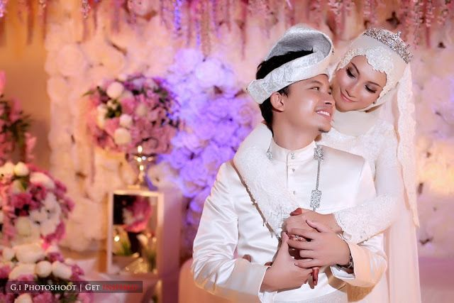 .:: Wawa Syaida ::.: Baju Melayu Untuk Pengantin Lelaki