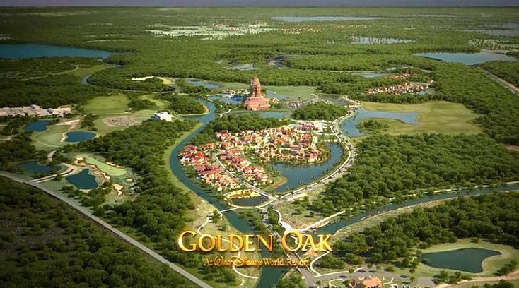 It's always cool when I see Pins of Golden Oak! I'm lucky to get to work on this project! Luxury Disney- Golden Oak Vacation Homes: A Virtual Tour